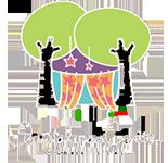 Quintal de Contos Logo