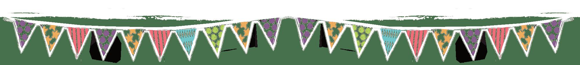fundo-bandeiras-pincel