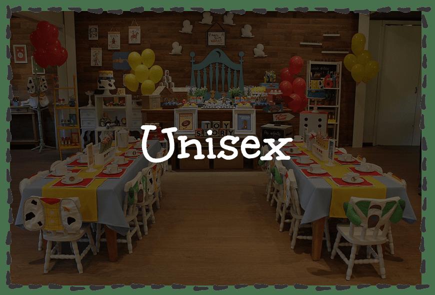 unisex-edited